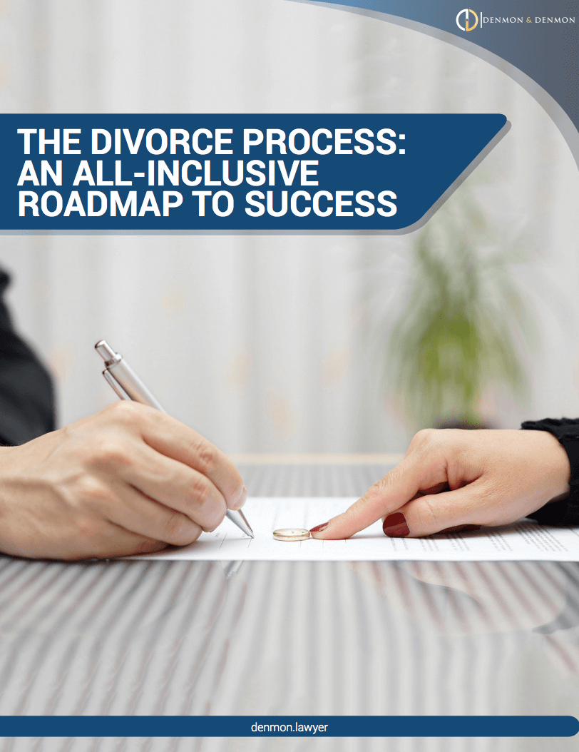 How Much Does A Divorce Cost Lawyer Fee Calculator