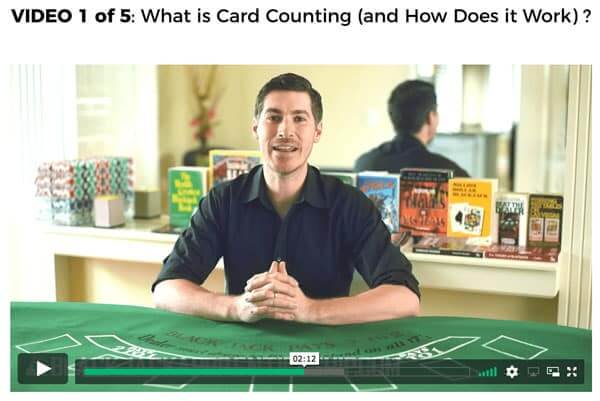 How To Play Blackjack The Complete Guide Blackjack Apprenticeship