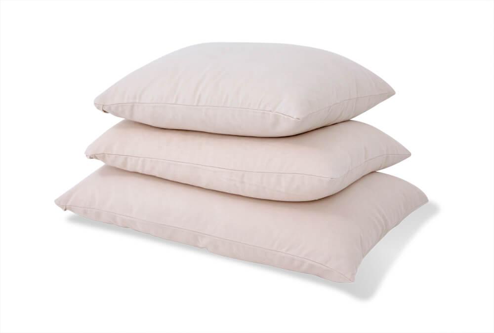 Bamboo Pillow Reviews Rest Review Memory Foam Pillow