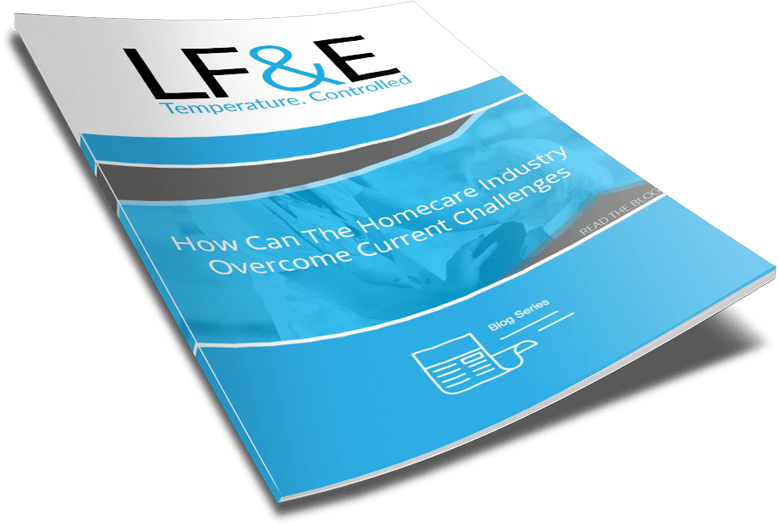 How can the homecare industry overcome current challenges thanks for requesting the pdf of the blog simply click the button below to download it we have also sent a copy to your email inbox too fandeluxe Gallery