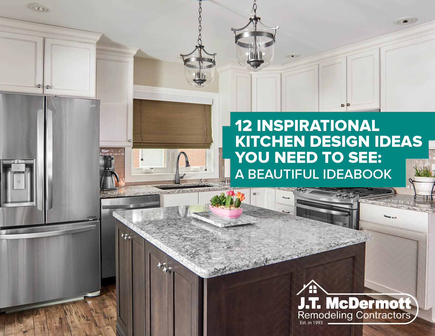 Kitchens designs idea preferred home design for See kitchen designs