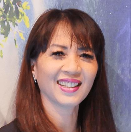 erottinen tarina turku thai hieronta